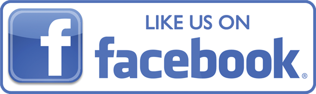 Like foto44 On Facebook